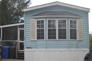 Photo of 15 Terrace Drive, Plainfield, CT 06374 (MLS # 170022257)