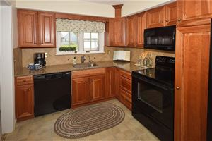 Featured picture for the property G10221257