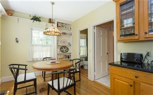 Tiny photo for 75 Eagle Drive, Stamford, CT 06903 (MLS # 99190258)