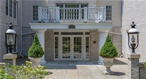 Photo of 2 Homestead Lane #306, Greenwich, CT 06831 (MLS # 99194258)
