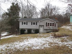 Featured picture for the property E10196259