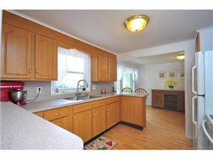 Featured picture for the property G10151259