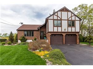 Featured picture for the property G10216259