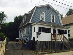 Photo of 118  Harbison Ave, Hartford, CT 06106 (MLS # G10229259)