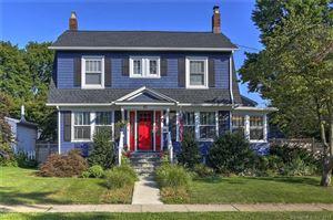 Photo of 85 Sedan Terrace, Fairfield, CT 06825 (MLS # 170003260)