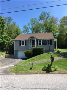 Photo of 67 Hart Drive, Litchfield, CT 06759 (MLS # 170019260)