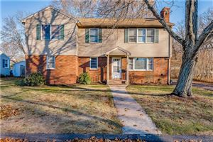 Featured picture for the property 170037260