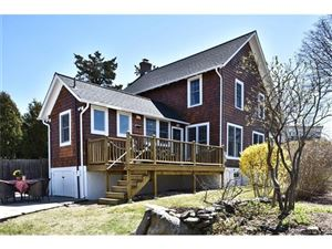 Featured picture for the property N10214260