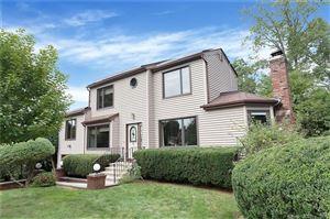 Photo of 16 Wishing Well Lane, Stamford, CT 06902 (MLS # 170013261)