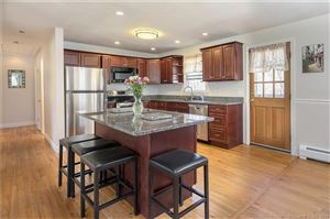 Featured picture for the property 170077261