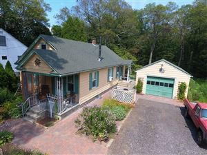 Photo of 101 Old Colchester Road, Waterford, CT 06375 (MLS # 170002262)
