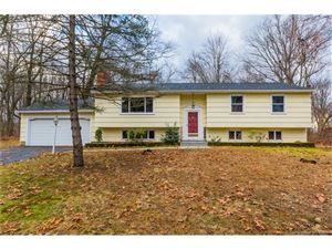 Featured picture for the property G10185262