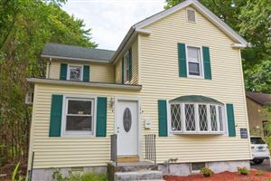 Photo of 144 Central Avenue, East Hartford, CT 06108 (MLS # 170003263)