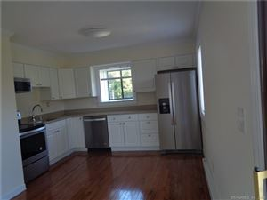 Featured picture for the property 170095263