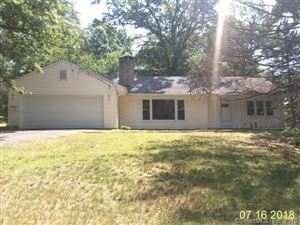 Featured picture for the property 170099263