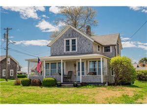 Featured picture for the property N10216265