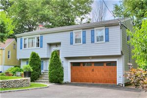 Photo of 15 Knollwood Road, Norwalk, CT 06854 (MLS # 99194266)