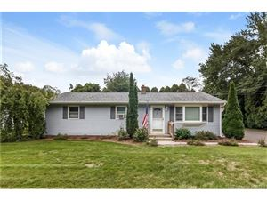 Featured picture for the property N10171266