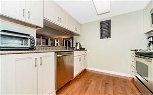 Featured picture for the property 170000267