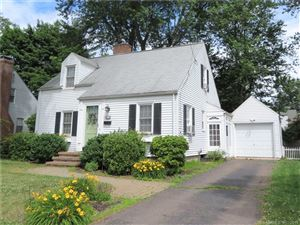 Featured picture for the property 170098267