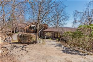 Featured picture for the property 170074269
