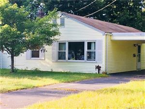 Featured picture for the property 170085269