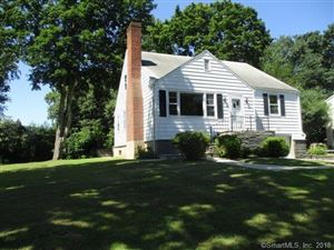 Featured picture for the property 170097269