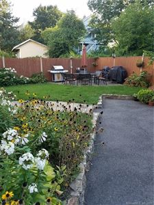 Tiny photo for 49 South Water Street #3R, Greenwich, CT 06830 (MLS # 170020271)