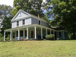 Featured picture for the property N10195271