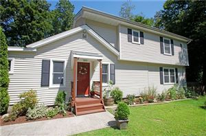 Featured picture for the property 170006272