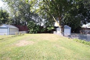 Tiny photo for 18 Lawrence Street, Norwalk, CT 06854 (MLS # 170017272)