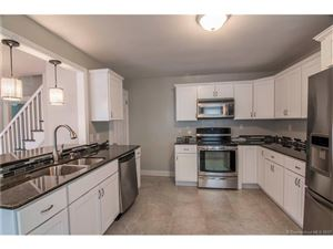 Featured picture for the property G10216272