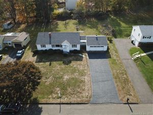 Photo of 12 Chandler Drive, Prospect, CT 06712 (MLS # 170014273)