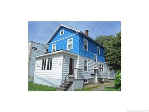 Featured picture for the property E10197273