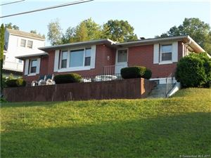 Photo of 140  Manners Ave, Naugatuck, CT 06770 (MLS # W10230273)