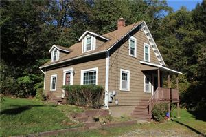Photo of 49 Riverton Road, Barkhamsted, CT 06065 (MLS # 170024274)