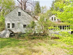 Photo of 53 Moosehorn Road, Litchfield, CT 06778 (MLS # L10216275)