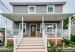Photo of 39 Queen Street, New Britain, CT 06053 (MLS # 170005276)