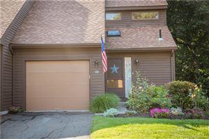 Photo of 900 Mix Avenue #66, Hamden, CT 06514 (MLS # 170004277)