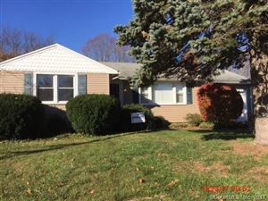 Featured picture for the property 170034278