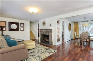 Featured picture for the property 170043278