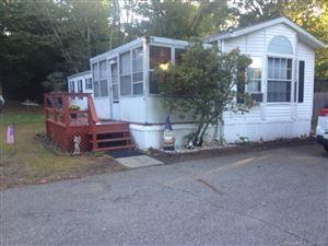 Photo of 31 Lathrop Road #B, Montville, CT 06382 (MLS # 170019279)