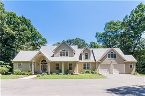 Featured picture for the property 170103279