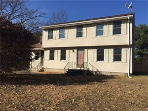 Photo of 57 North Street, Enfield, CT 06082 (MLS # 170035280)