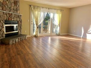 Featured picture for the property 170116280