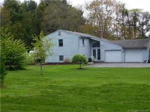 Photo of 3  Country Club Dr, Sprague, CT 06330 (MLS # G10219280)
