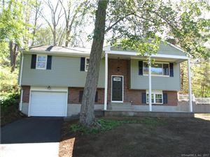 Photo of 10 Blueberry Lane, Plainfield, CT 06351 (MLS # 170019281)