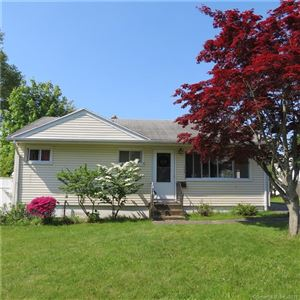 Featured picture for the property 170088281