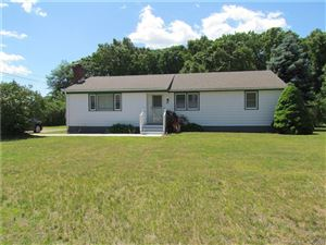 Featured picture for the property 170098282