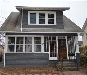 Photo of 51 Clifford Street, Hamden, CT 06517 (MLS # 170028283)